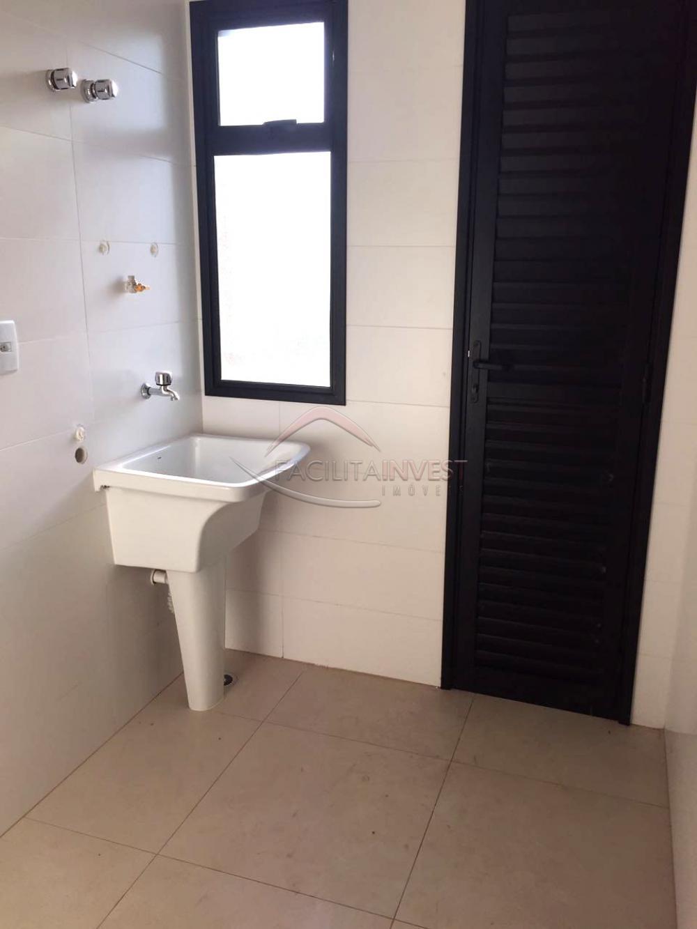 Comprar Apartamentos / Apart. Padrão em Ribeirão Preto apenas R$ 530.000,00 - Foto 13