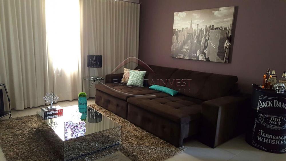Comprar Apartamentos / Apart. Padrão em Ribeirão Preto apenas R$ 280.000,00 - Foto 2