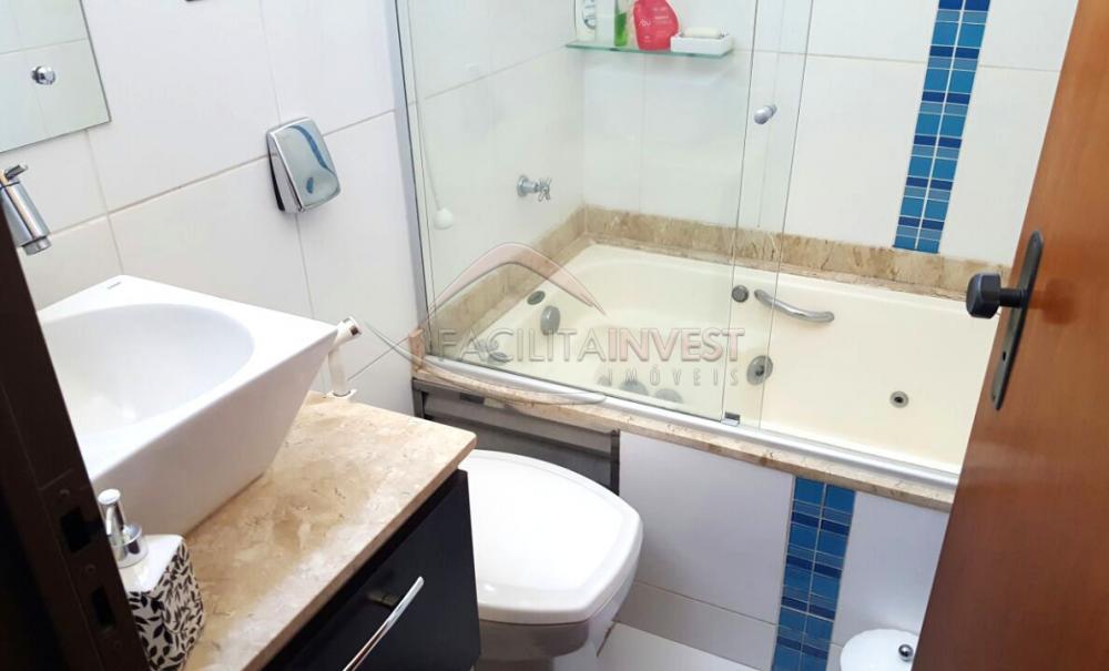 Comprar Apartamentos / Apart. Padrão em Ribeirão Preto apenas R$ 280.000,00 - Foto 11