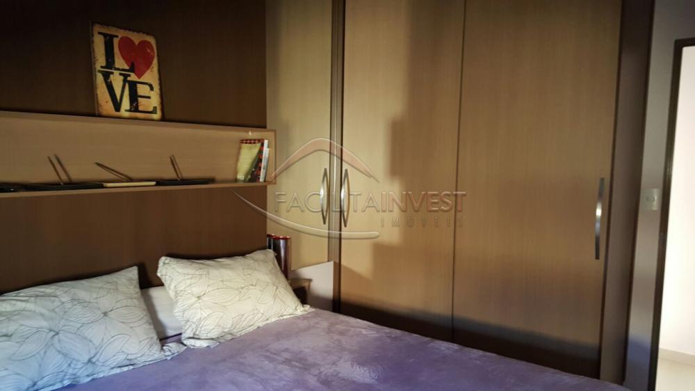 Comprar Apartamentos / Apart. Padrão em Ribeirão Preto apenas R$ 280.000,00 - Foto 8
