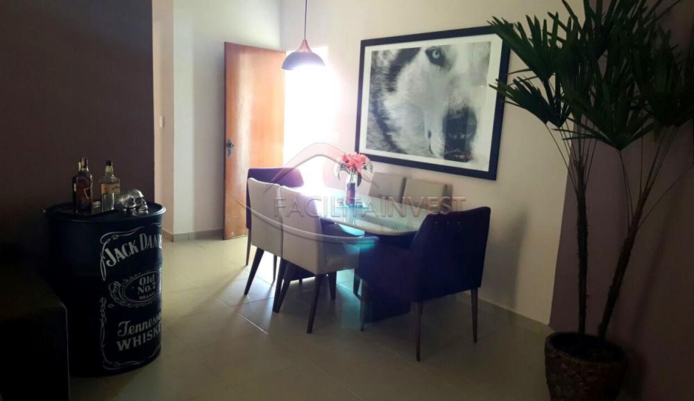 Comprar Apartamentos / Apart. Padrão em Ribeirão Preto apenas R$ 280.000,00 - Foto 1