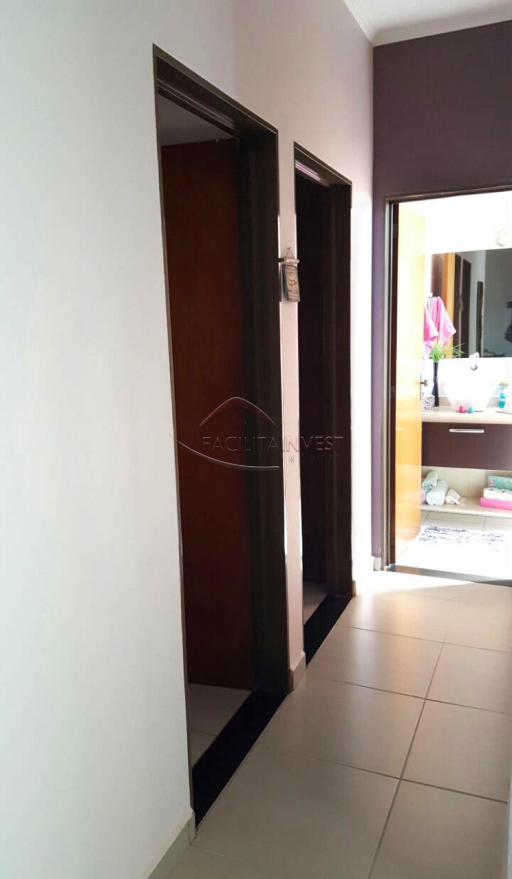 Comprar Apartamentos / Apart. Padrão em Ribeirão Preto apenas R$ 280.000,00 - Foto 3