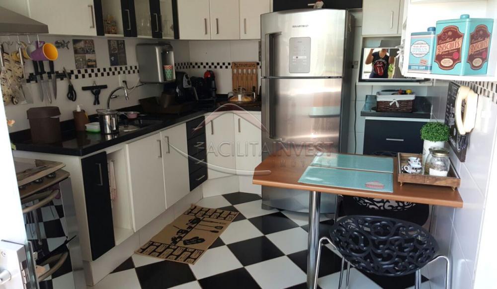 Comprar Apartamentos / Apart. Padrão em Ribeirão Preto apenas R$ 280.000,00 - Foto 13