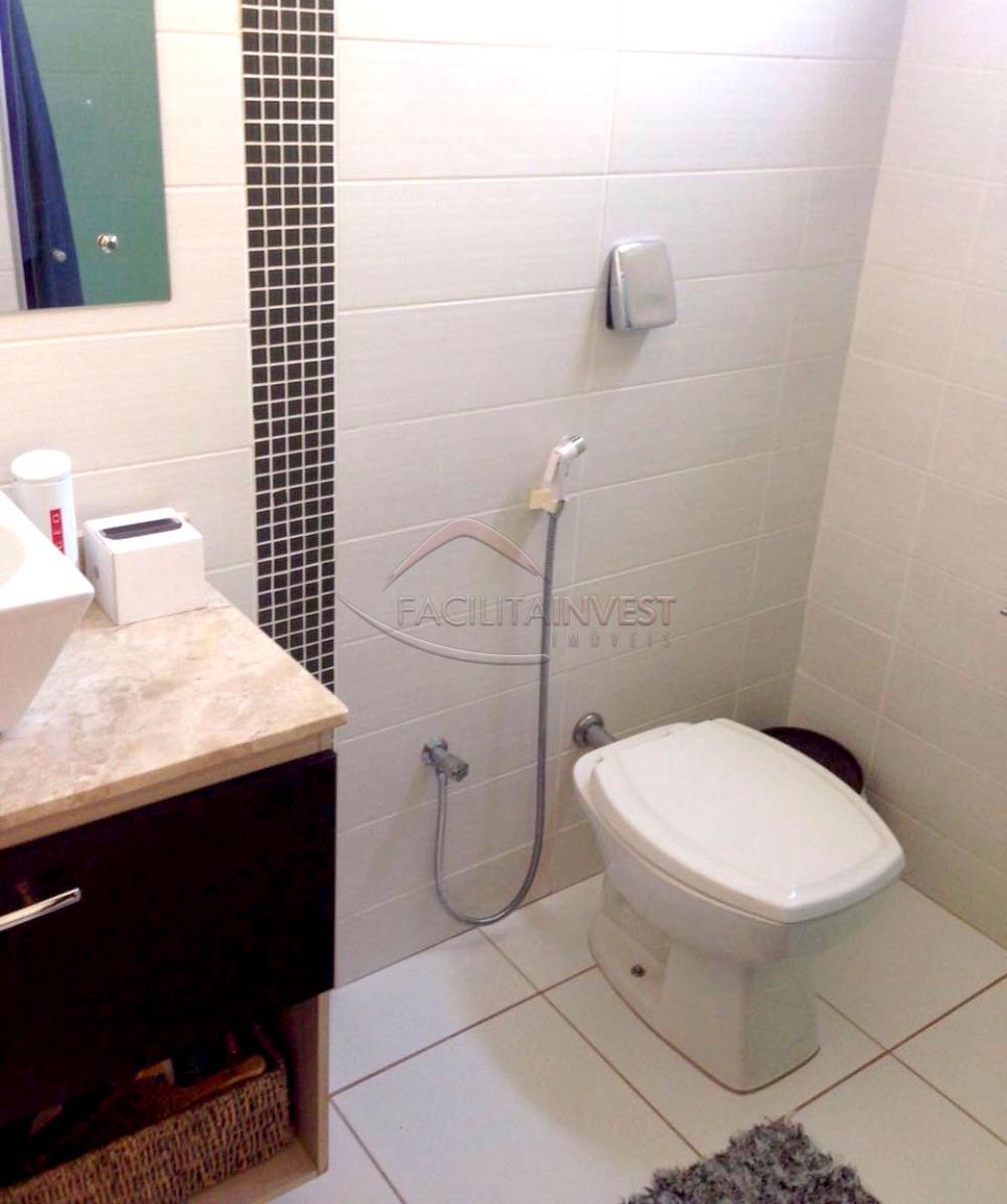 Comprar Apartamentos / Apart. Padrão em Ribeirão Preto apenas R$ 280.000,00 - Foto 4