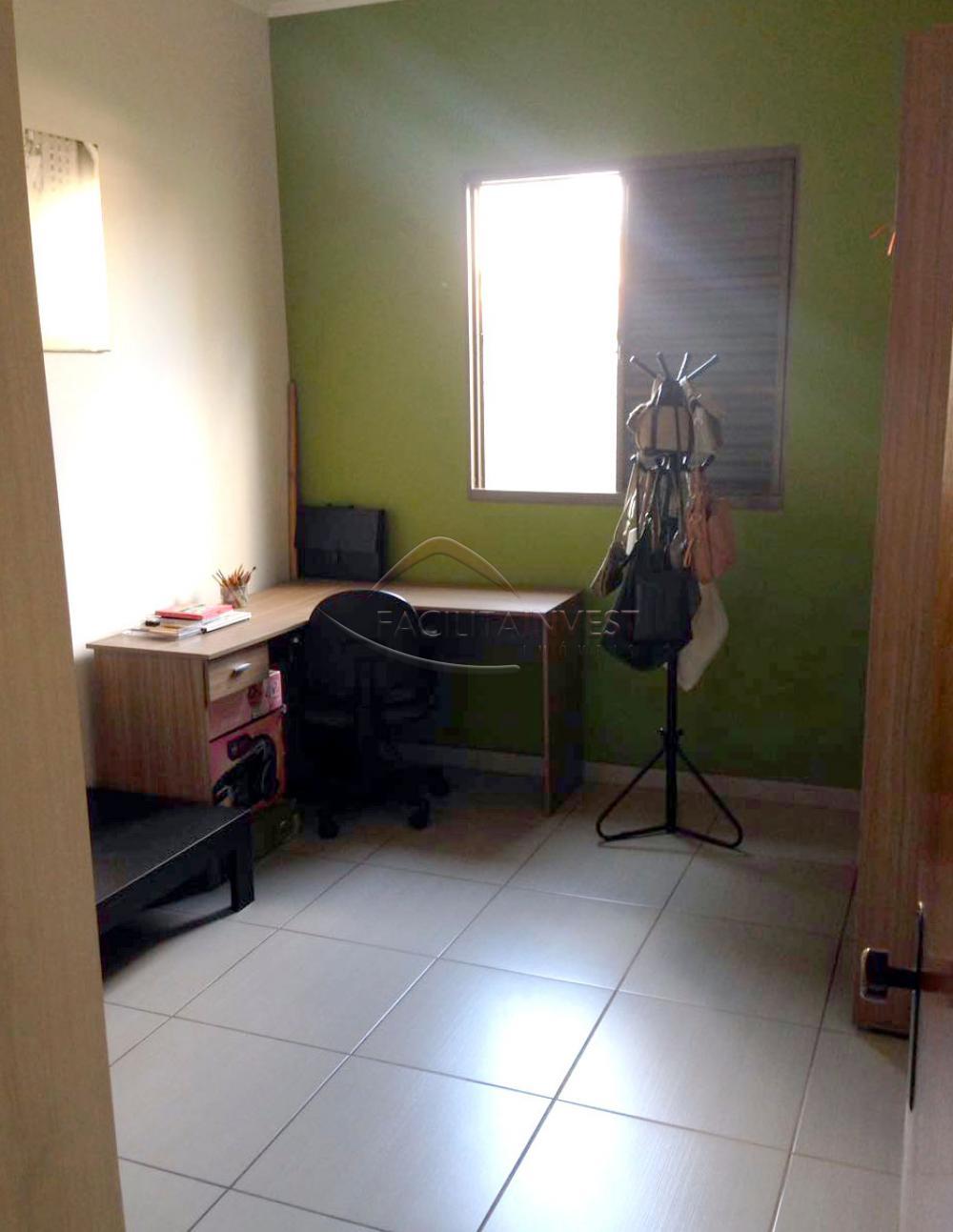 Comprar Apartamentos / Apart. Padrão em Ribeirão Preto apenas R$ 280.000,00 - Foto 6