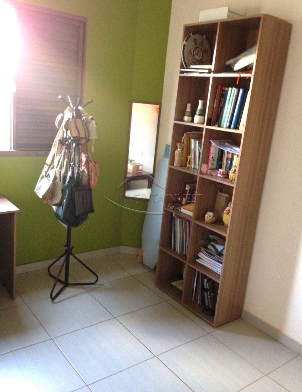 Comprar Apartamentos / Apart. Padrão em Ribeirão Preto apenas R$ 280.000,00 - Foto 7