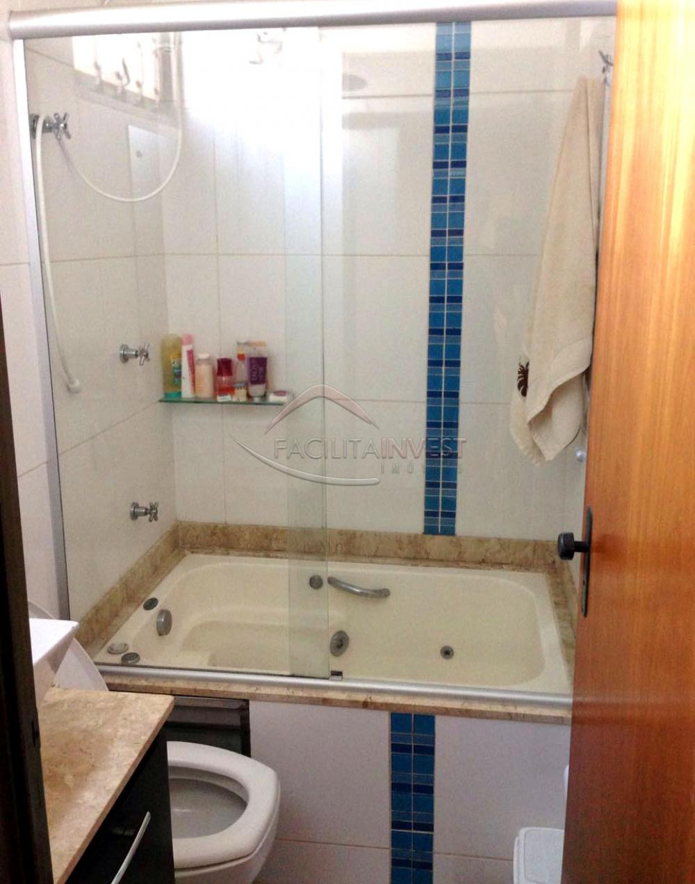 Comprar Apartamentos / Apart. Padrão em Ribeirão Preto apenas R$ 280.000,00 - Foto 10