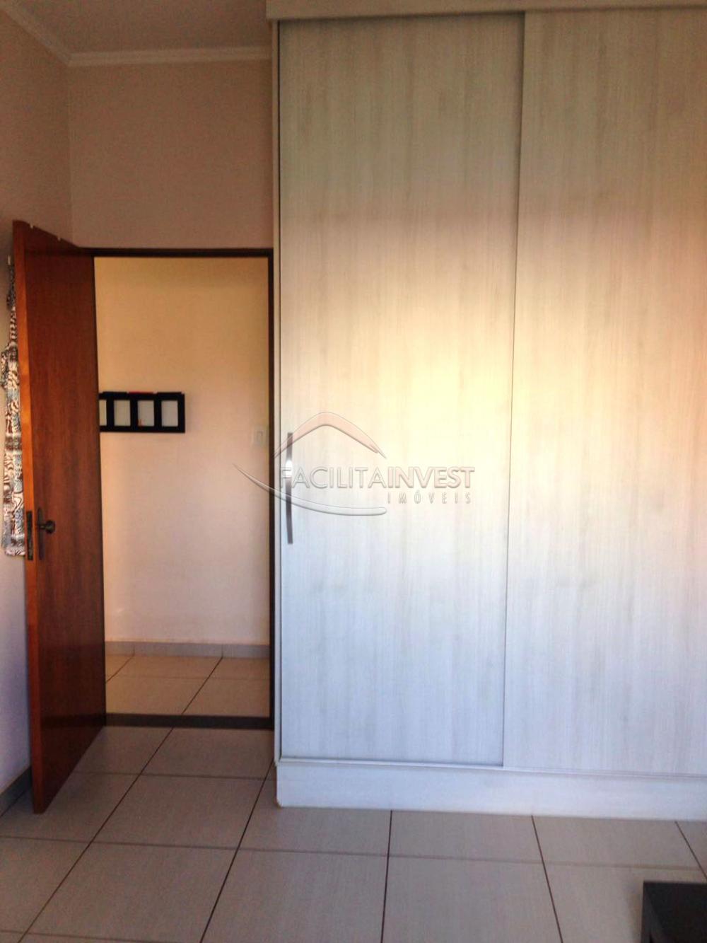 Comprar Apartamentos / Apart. Padrão em Ribeirão Preto apenas R$ 280.000,00 - Foto 12