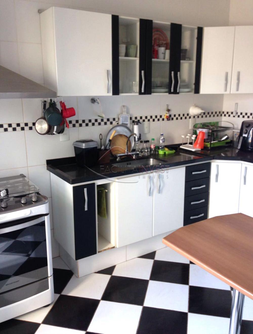 Comprar Apartamentos / Apart. Padrão em Ribeirão Preto apenas R$ 280.000,00 - Foto 14