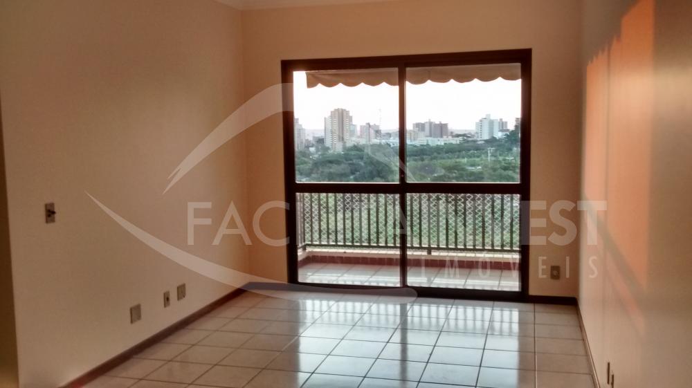 Alugar Apartamentos / Apart. Padrão em Ribeirão Preto apenas R$ 1.200,00 - Foto 1