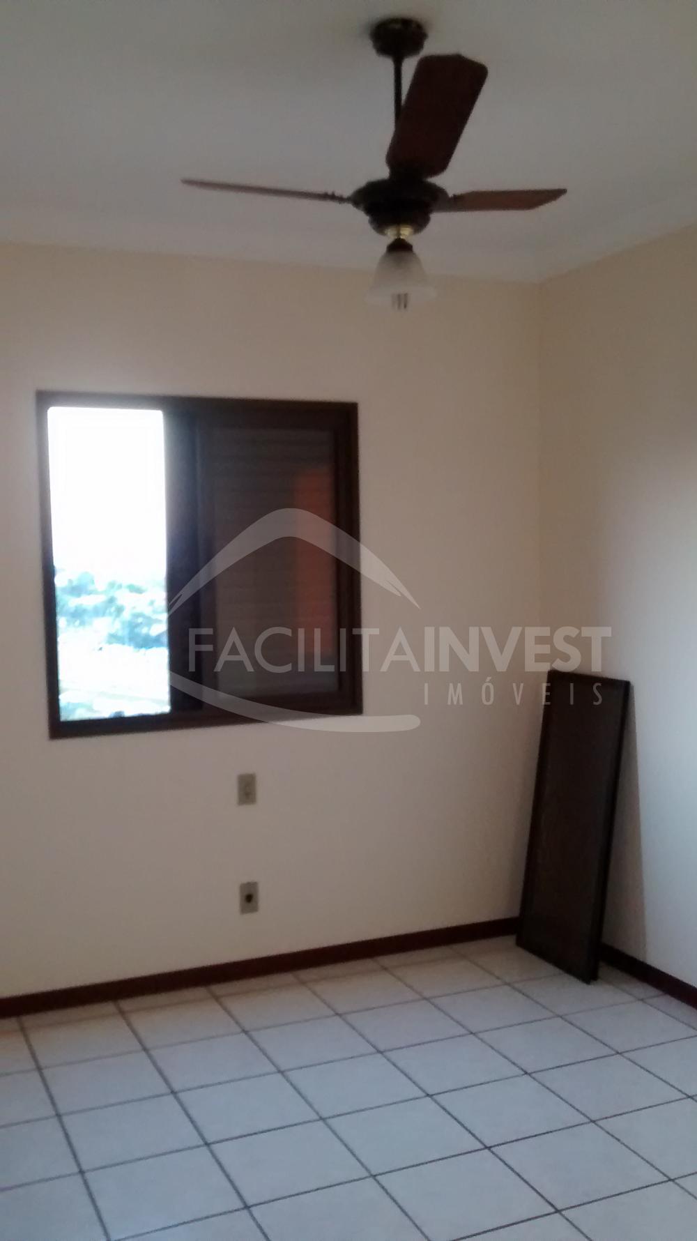Alugar Apartamentos / Apart. Padrão em Ribeirão Preto apenas R$ 1.200,00 - Foto 6