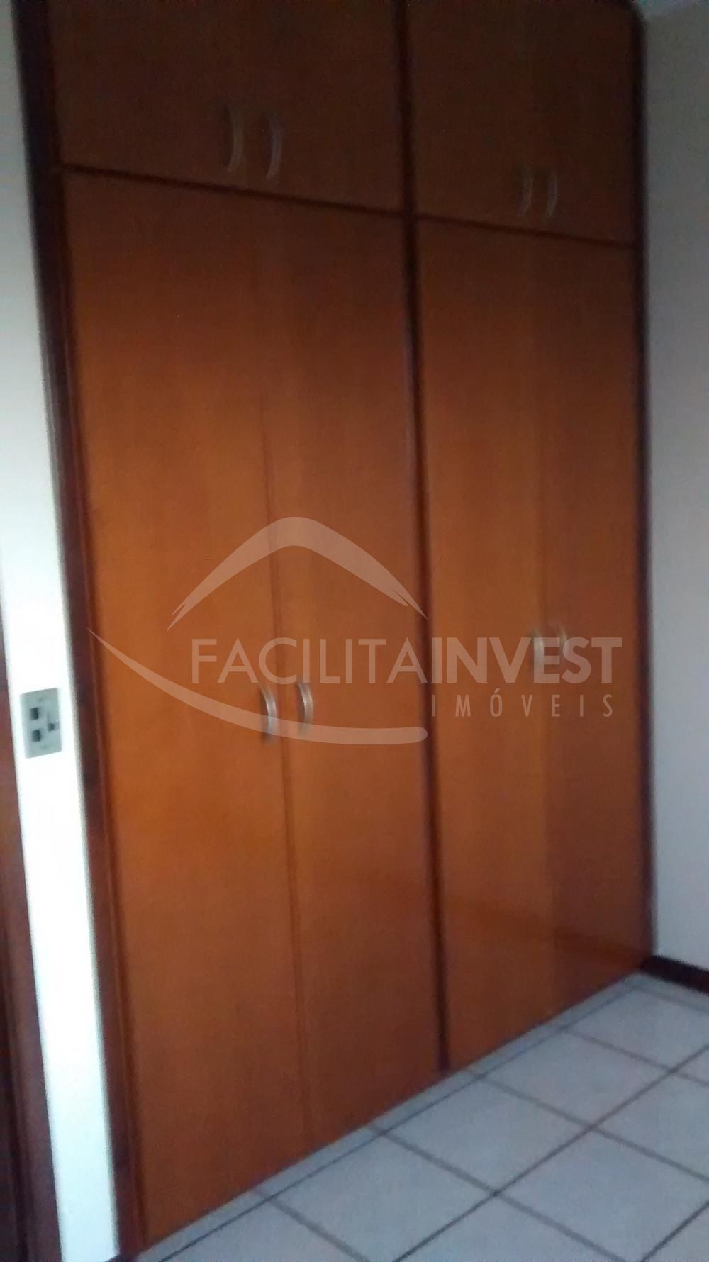 Alugar Apartamentos / Apart. Padrão em Ribeirão Preto apenas R$ 1.200,00 - Foto 10