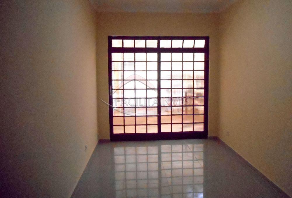 Comprar Apartamentos / Apart. Padrão em Ribeirão Preto apenas R$ 360.000,00 - Foto 1