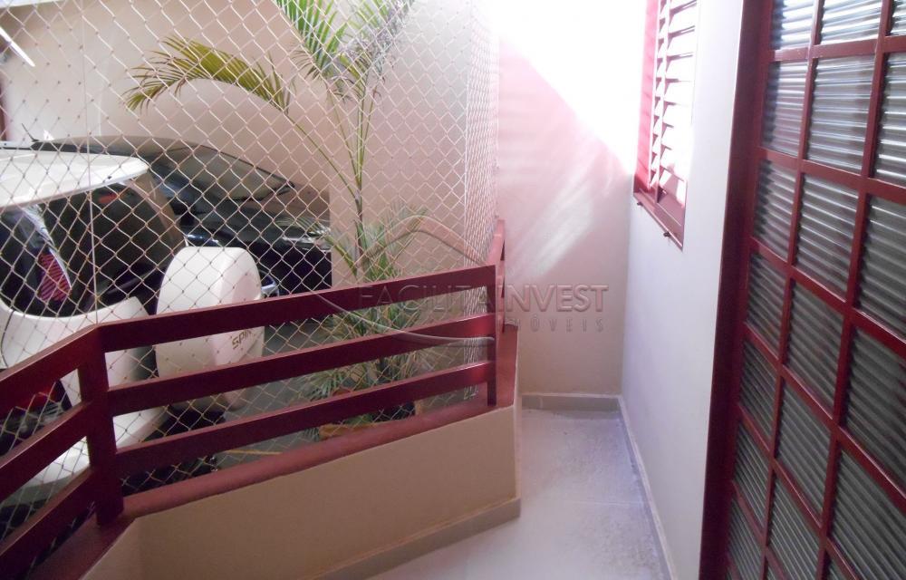 Comprar Apartamentos / Apart. Padrão em Ribeirão Preto apenas R$ 360.000,00 - Foto 2