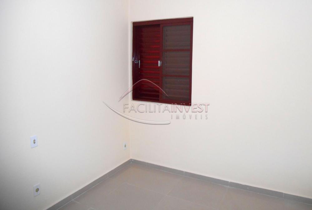 Comprar Apartamentos / Apart. Padrão em Ribeirão Preto apenas R$ 360.000,00 - Foto 4