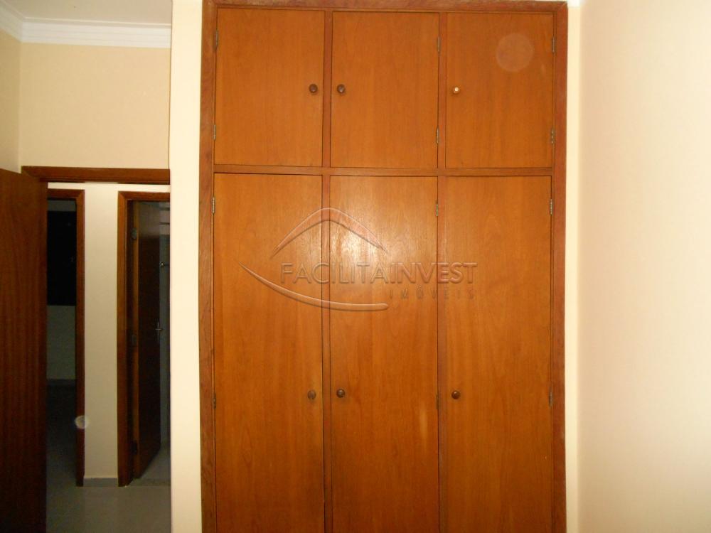 Comprar Apartamentos / Apart. Padrão em Ribeirão Preto apenas R$ 360.000,00 - Foto 5