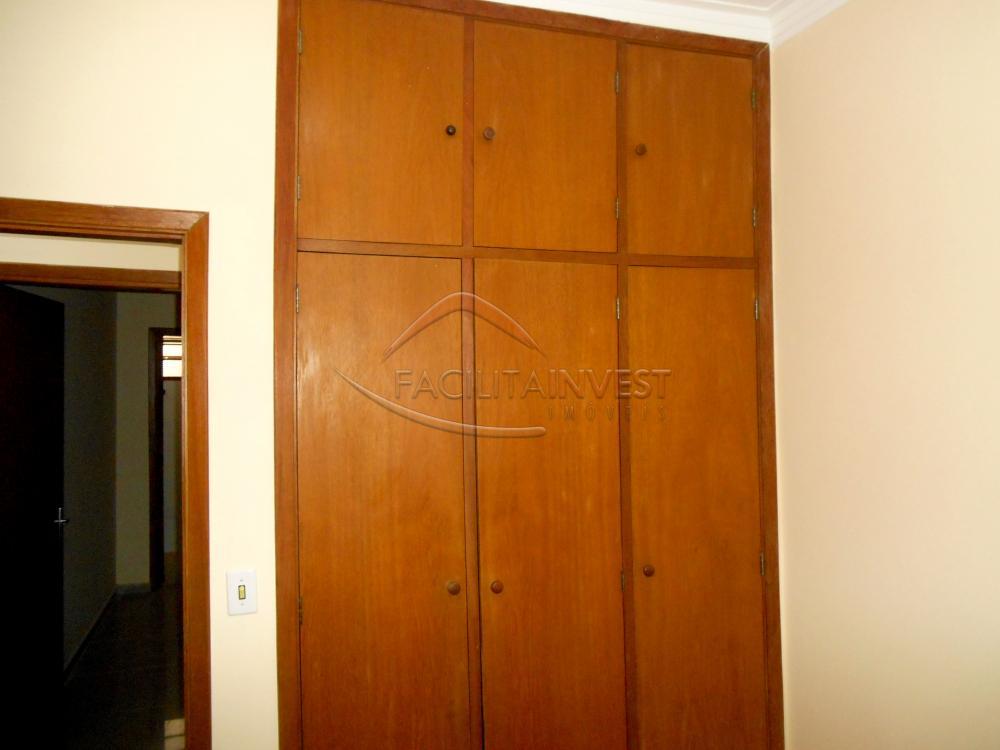 Comprar Apartamentos / Apart. Padrão em Ribeirão Preto apenas R$ 360.000,00 - Foto 8