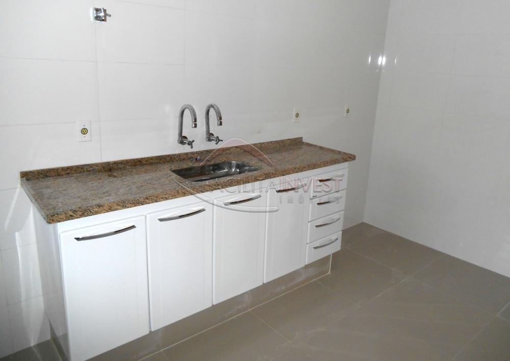 Comprar Apartamentos / Apart. Padrão em Ribeirão Preto apenas R$ 360.000,00 - Foto 13