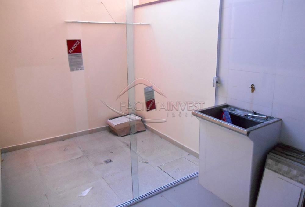 Comprar Apartamentos / Apart. Padrão em Ribeirão Preto apenas R$ 360.000,00 - Foto 14