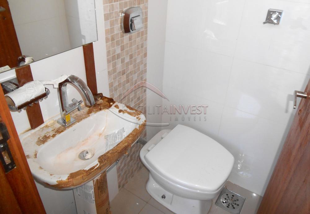 Comprar Apartamentos / Apart. Padrão em Ribeirão Preto apenas R$ 360.000,00 - Foto 15