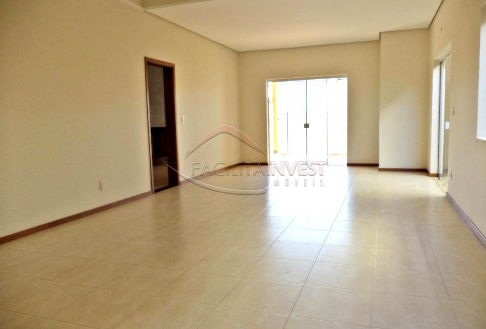 Alugar Casa Condomínio / Casa Condomínio em Ribeirão Preto apenas R$ 4.000,00 - Foto 2