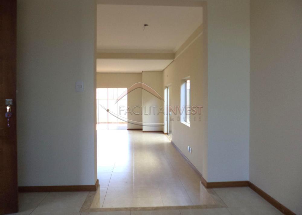 Alugar Casa Condomínio / Casa Condomínio em Ribeirão Preto apenas R$ 4.000,00 - Foto 6