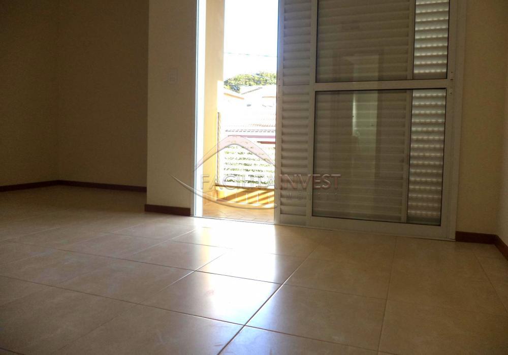 Alugar Casa Condomínio / Casa Condomínio em Ribeirão Preto apenas R$ 4.000,00 - Foto 10