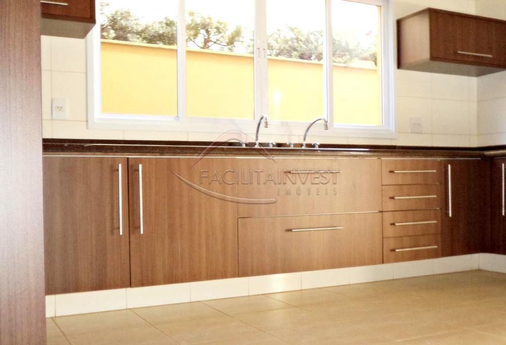 Alugar Casa Condomínio / Casa Condomínio em Ribeirão Preto apenas R$ 4.000,00 - Foto 14