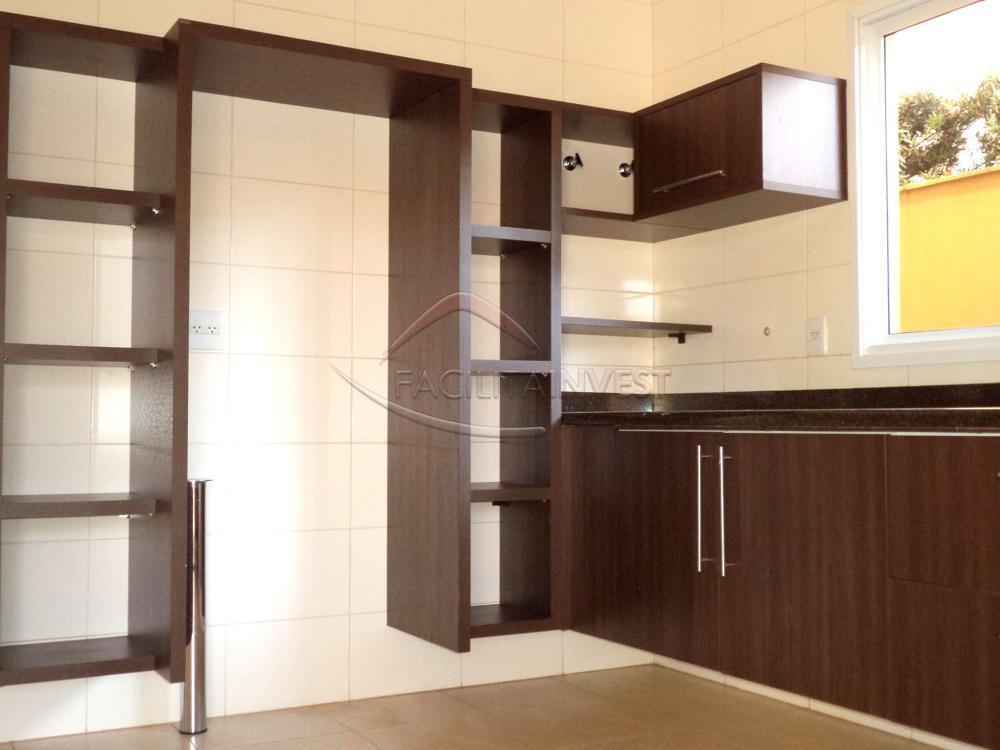 Alugar Casa Condomínio / Casa Condomínio em Ribeirão Preto apenas R$ 4.000,00 - Foto 15