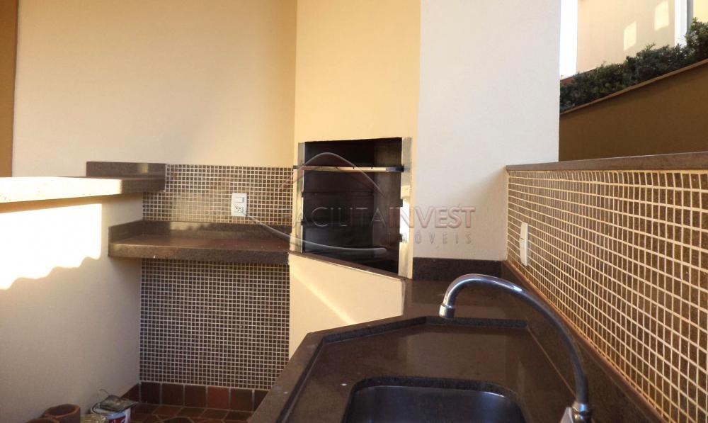 Alugar Casa Condomínio / Casa Condomínio em Ribeirão Preto apenas R$ 4.000,00 - Foto 16