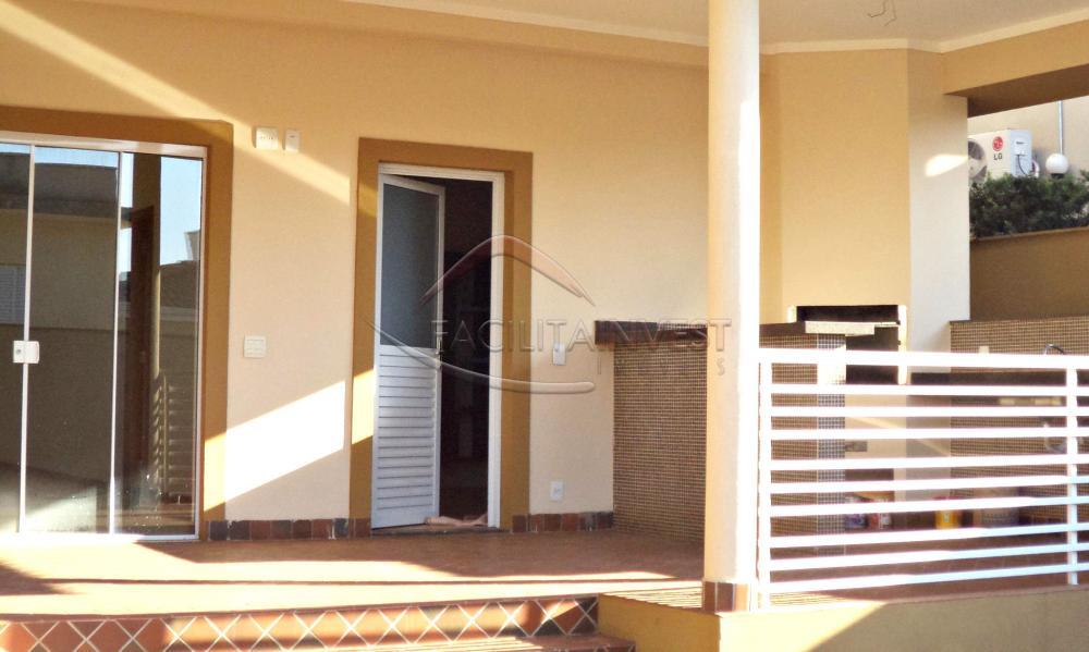Alugar Casa Condomínio / Casa Condomínio em Ribeirão Preto apenas R$ 4.000,00 - Foto 17