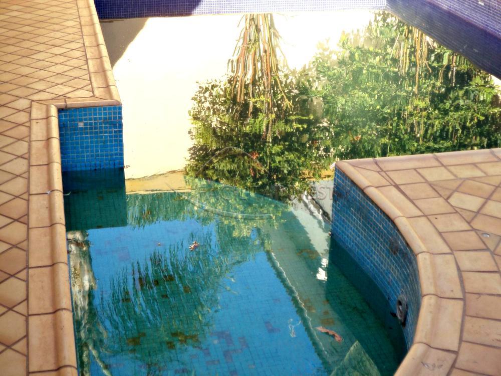 Alugar Casa Condomínio / Casa Condomínio em Ribeirão Preto apenas R$ 4.000,00 - Foto 18
