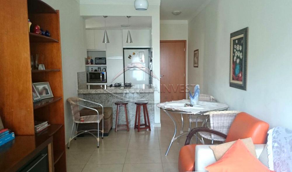 Alugar Apartamentos / Apart. Padrão em Ribeirão Preto apenas R$ 1.150,00 - Foto 2