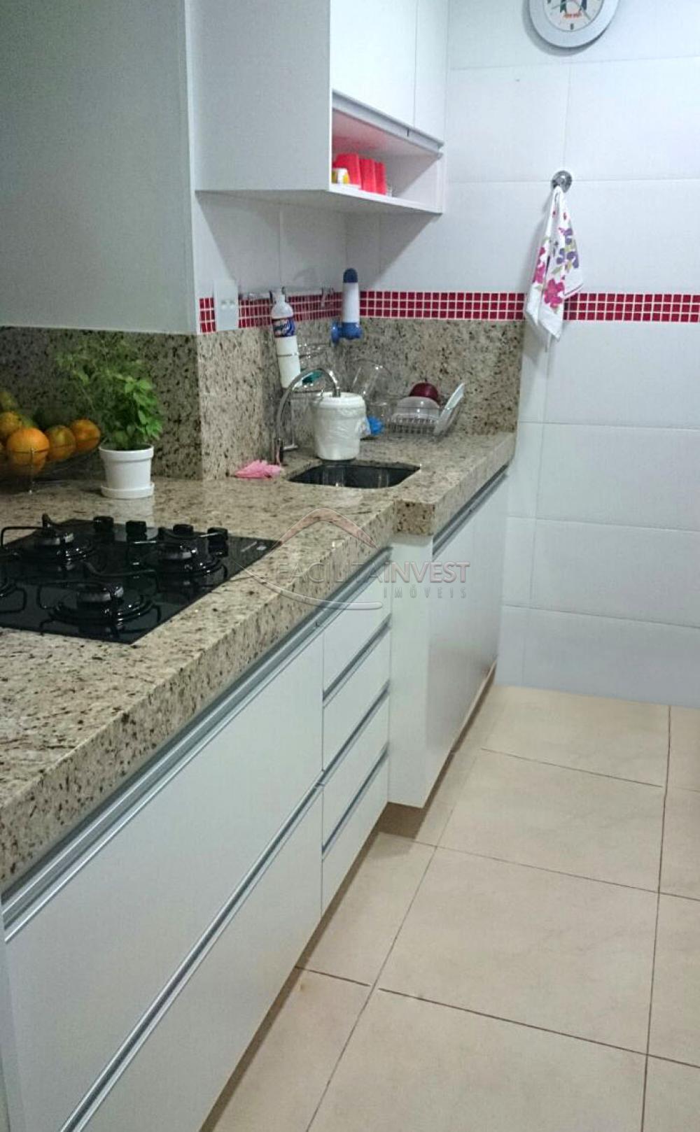 Alugar Apartamentos / Apart. Padrão em Ribeirão Preto apenas R$ 1.150,00 - Foto 3