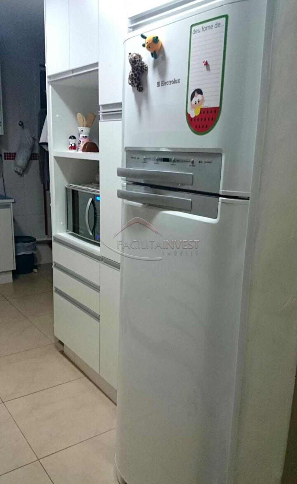 Alugar Apartamentos / Apart. Padrão em Ribeirão Preto apenas R$ 1.150,00 - Foto 4