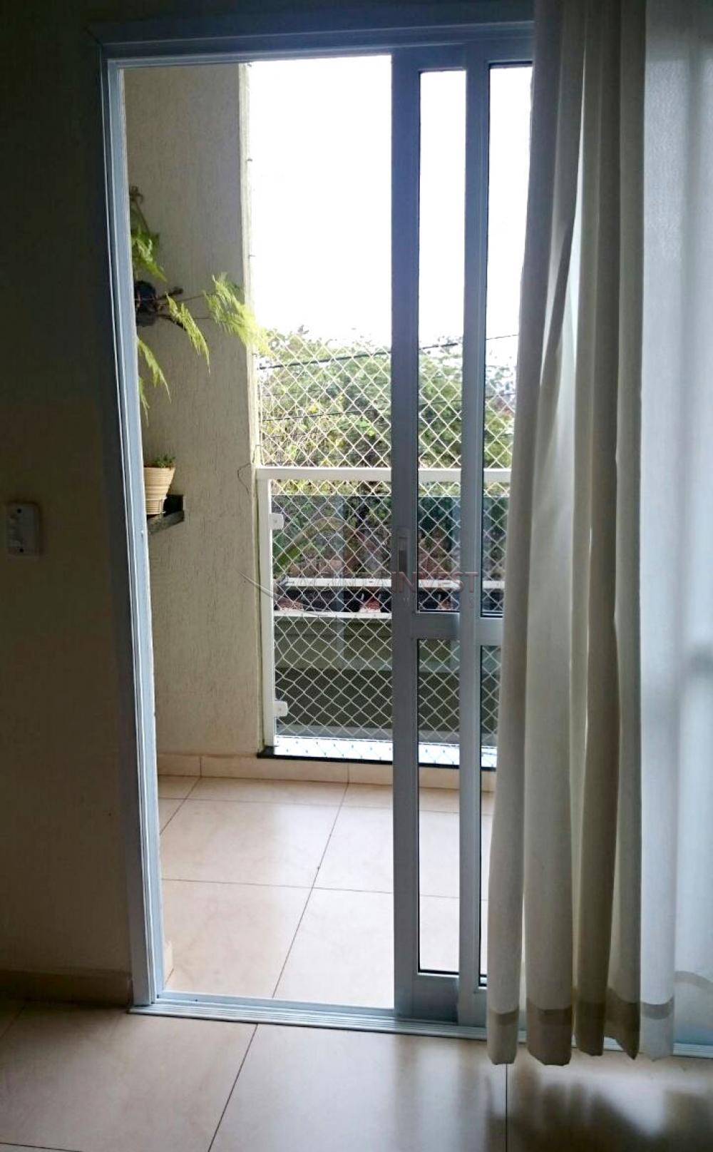 Alugar Apartamentos / Apart. Padrão em Ribeirão Preto apenas R$ 1.150,00 - Foto 5