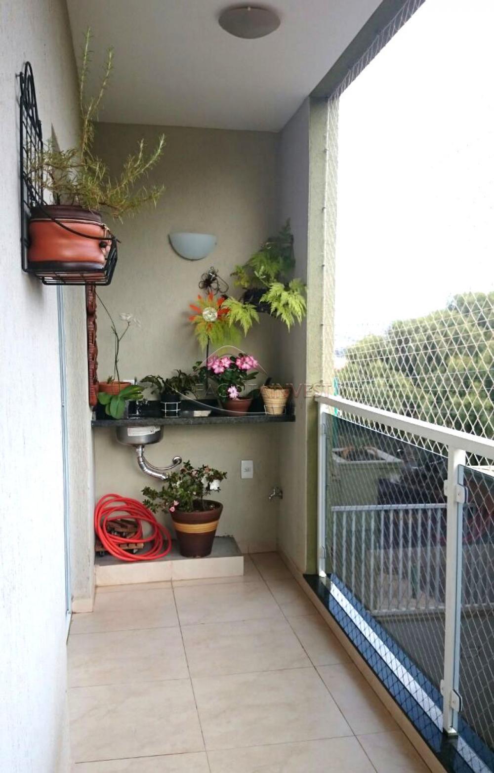 Alugar Apartamentos / Apart. Padrão em Ribeirão Preto apenas R$ 1.150,00 - Foto 6