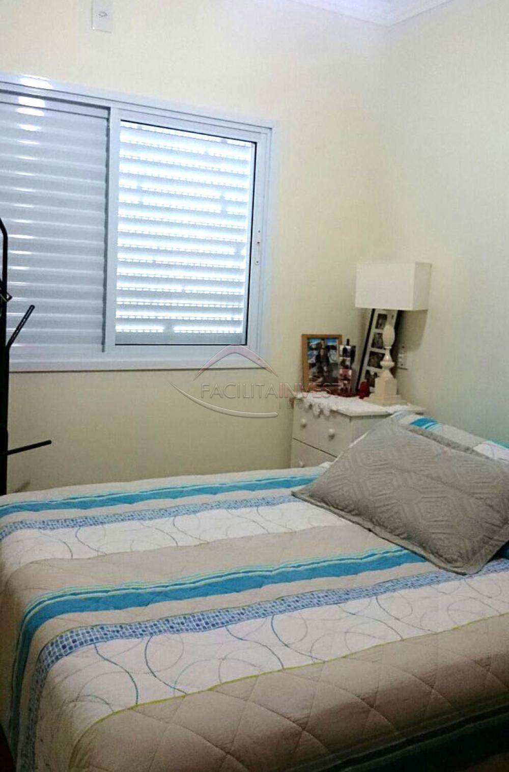 Alugar Apartamentos / Apart. Padrão em Ribeirão Preto apenas R$ 1.150,00 - Foto 8