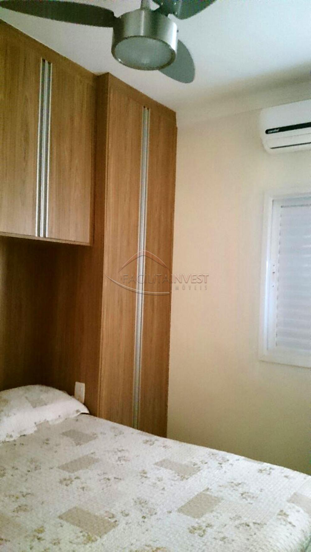 Alugar Apartamentos / Apart. Padrão em Ribeirão Preto apenas R$ 1.150,00 - Foto 9