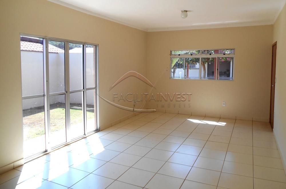 Alugar Casa Condomínio / Casa Condomínio em Ribeirão Preto apenas R$ 1.400,00 - Foto 1