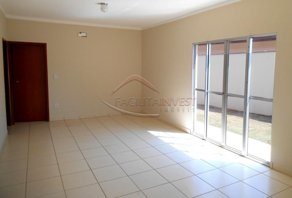 Alugar Casa Condomínio / Casa Condomínio em Ribeirão Preto apenas R$ 1.400,00 - Foto 2
