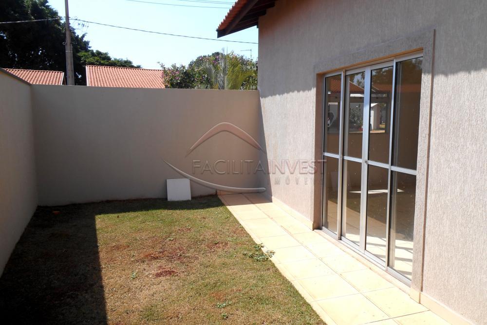 Alugar Casa Condomínio / Casa Condomínio em Ribeirão Preto apenas R$ 1.400,00 - Foto 3