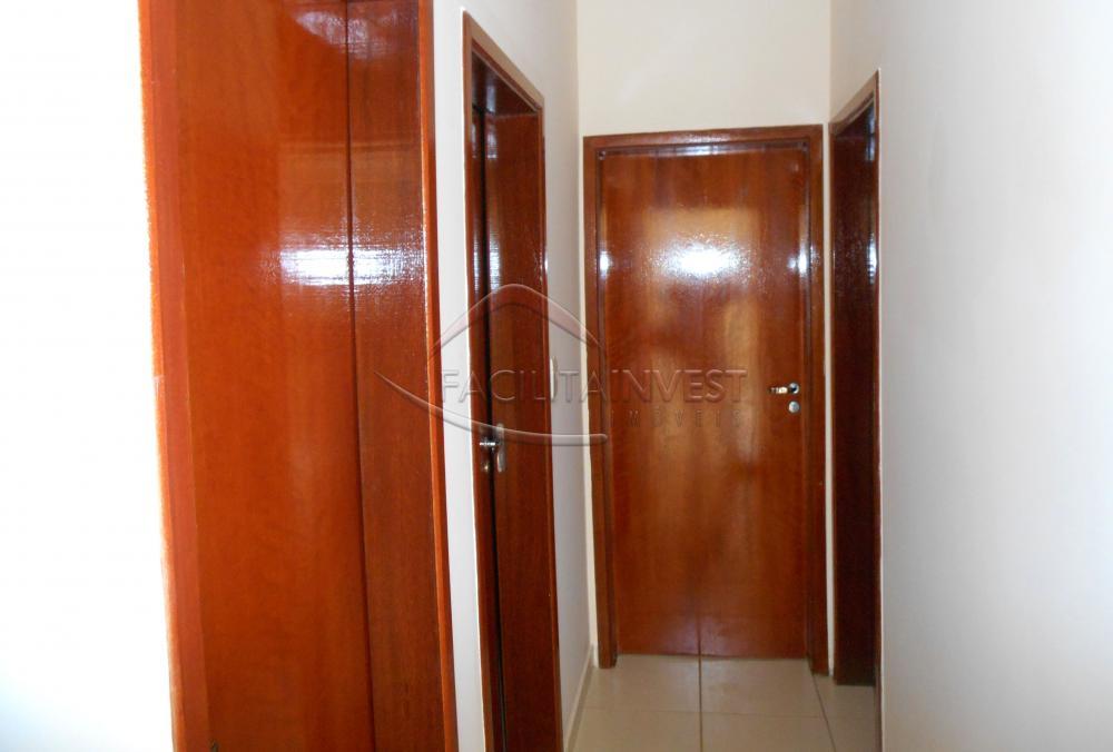 Alugar Casa Condomínio / Casa Condomínio em Ribeirão Preto apenas R$ 1.400,00 - Foto 4
