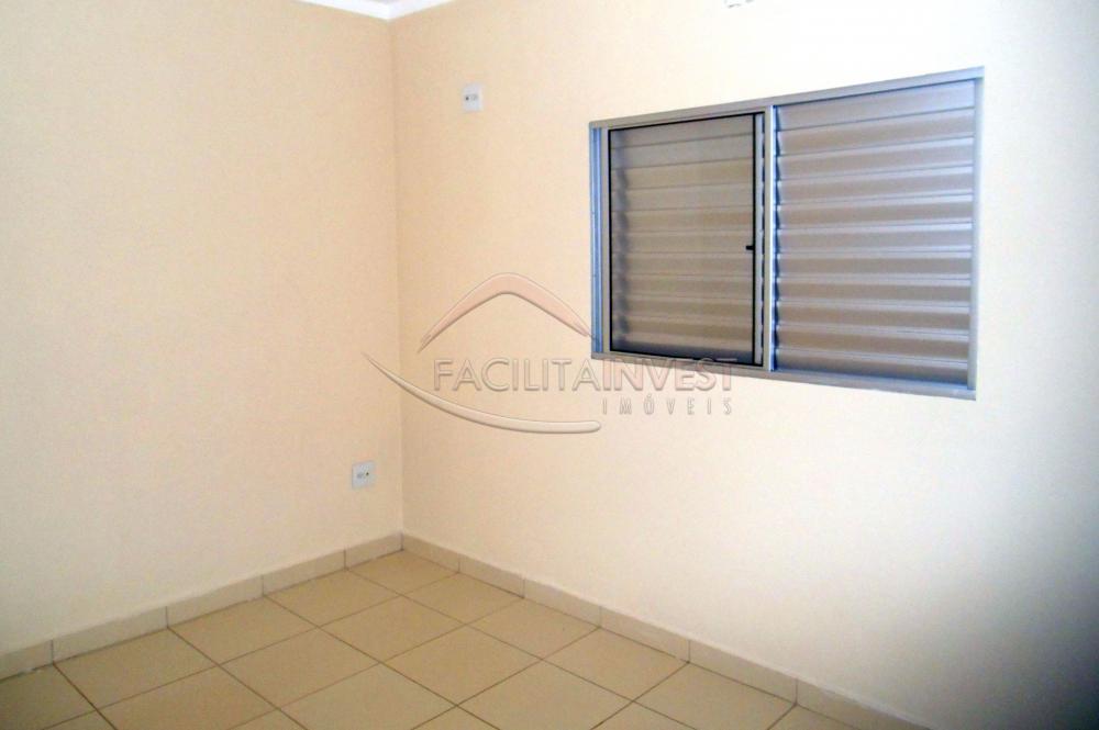 Alugar Casa Condomínio / Casa Condomínio em Ribeirão Preto apenas R$ 1.400,00 - Foto 6