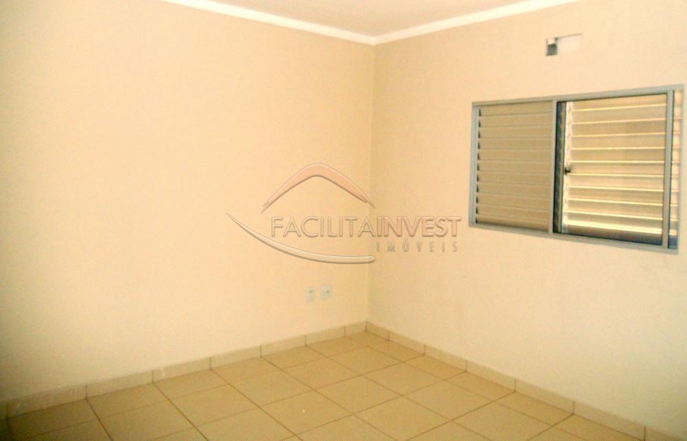 Alugar Casa Condomínio / Casa Condomínio em Ribeirão Preto apenas R$ 1.400,00 - Foto 7