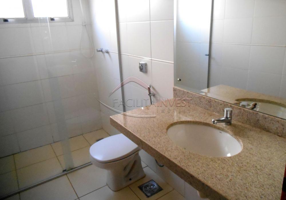 Alugar Casa Condomínio / Casa Condomínio em Ribeirão Preto apenas R$ 1.400,00 - Foto 8