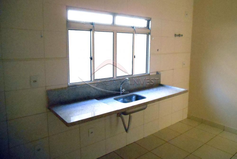 Alugar Casa Condomínio / Casa Condomínio em Ribeirão Preto apenas R$ 1.400,00 - Foto 10
