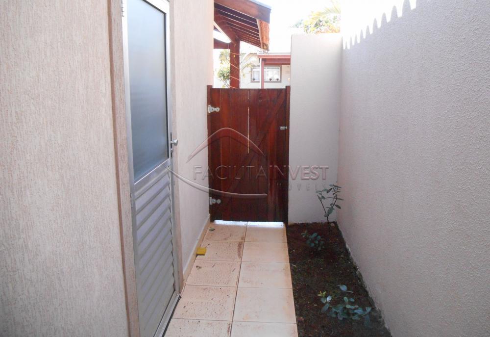 Alugar Casa Condomínio / Casa Condomínio em Ribeirão Preto apenas R$ 1.400,00 - Foto 12