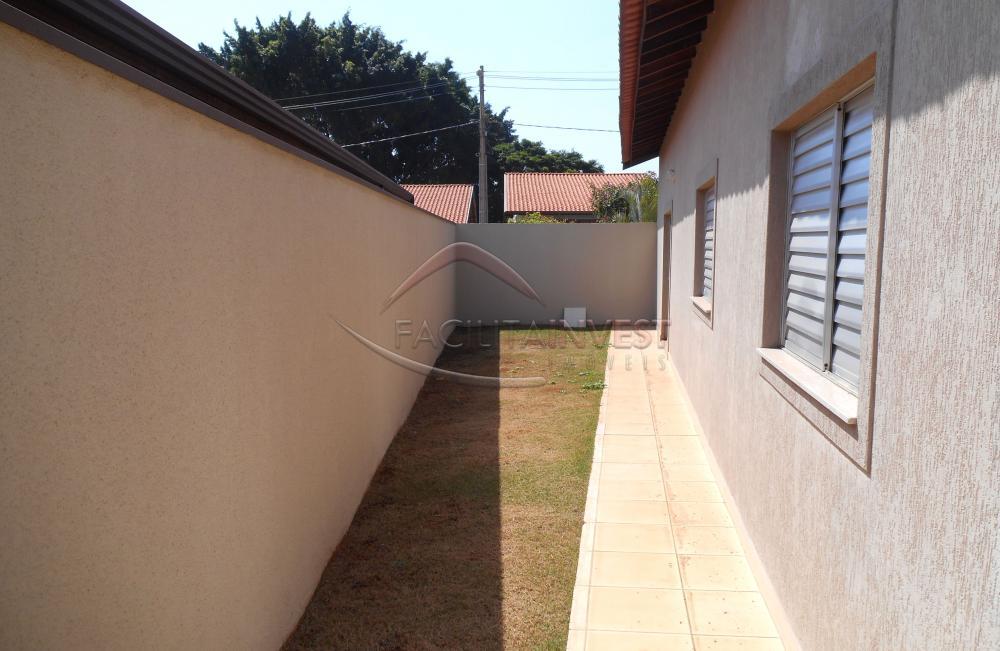 Alugar Casa Condomínio / Casa Condomínio em Ribeirão Preto apenas R$ 1.400,00 - Foto 13