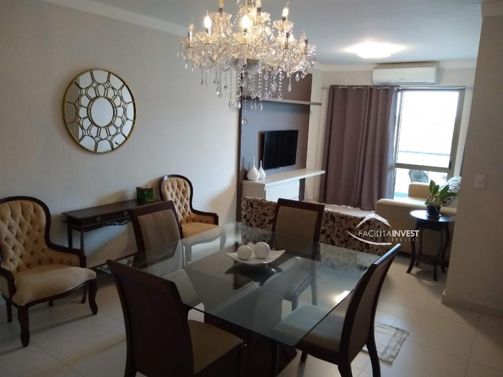 Comprar Apartamentos / Apart. Padrão em Ribeirão Preto apenas R$ 480.000,00 - Foto 1